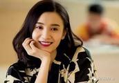 小宋佳这次在综艺里翻车,连过去插足刘蓓婚姻的黑史都被挖出来了