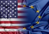 美国与欧盟的加密货币监管为何相差这么大?