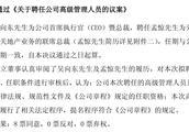 获得平安138亿资金解渴后,华夏幸福或不再姓王改姓马