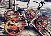 """几百米扣28元 共享单车短暂用车遇""""天价""""车费"""
