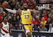 """NBA真有不成文的条规?或许你该了解这5条""""潜规则"""""""