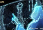 王者荣耀2.0版本更新,游戏界面视觉升级!为何玩家却并不买账