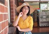 苏州大学美女学霸宿舍:两个保研到四川大学,一个考入中山大学!