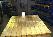 俄罗斯的这块区域遍地黄金,却无人敢开采,被称为最寂寞的金矿