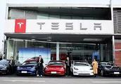 特斯拉Model 3问题如此之多,为什么这些缺点却没有人起哄?