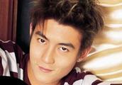 一度低迷的陈冠希,一条微博上了热搜,网友:这热度蹭的不错!