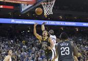 「NBA」周五310 勇士VS快船,勇士客场强势争连胜