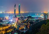 台湾海峡发生6.2级地震,厦门震感强烈,整个天花板都在晃……