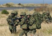 不顾国民反对,日本将在钓鱼岛400公里外部署导弹,称加强警备