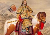 乾隆皇帝比唐太宗李世民的高明之处