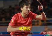 刘诗雯用葡萄牙赛首金告别,2月17日4大决赛预告,谁战早田希娜