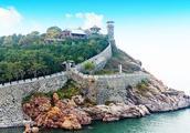 山东名字最好听的2个小县城:不在济南不在青岛,会是你家乡吗?