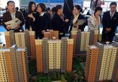 中国房价未来真的会下降吗