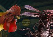 《怒晴湘西》最大Boss不是六翅蜈蚣,怒晴鸡被蝎子精刺中身亡