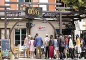 """网友曝料""""《中餐厅2》造假、吃饭客人全是托""""?我们要抵制吗?"""