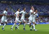 恒大手下败将在世俱杯逆转对手,鹿岛鹿角能否再让皇马背水一战?