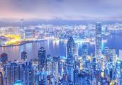 全球选出7座较强一线城市,中国占近半数,你知道都有谁吗