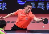 为什么乒乓球圈有不成文的规定:不许打对方11-0,原因一言难尽!