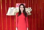 《直通春晚》迪丽热巴、朱一龙、魏大勋、吴磊