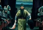 关羽、吕布、张飞的兵器 真如《三国演义》里描写的那般神武吗?