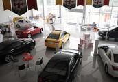 揭秘:全款买车和贷款买车的差别,4S店销售员不小心说漏了嘴