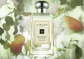 适合春夏的四款著名品牌香水,光看颜值就很想要