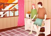"""第一次和男朋友""""同居""""是什么体验?妙龄女人们说出了大实话!"""