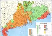 广东话之粤语、客家话、潮汕话三大方言争斗史