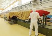 美专家质疑核动力导弹:美军都束手无策的,俄凭什么能行?