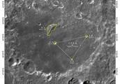 真有人问:月球上那个坑为啥命名天津,不叫北京?