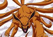 火影忍者:鸣人5次骚操作变身,三次奇招制胜,两次连神也佩服!