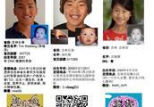 被外国家庭收养的15名吉林孩子跨国寻亲!爸爸妈妈,你们在哪?