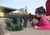 3亿人却拥有近4亿支枪美国枪械为何泛滥
