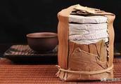 云南查出两批不合格普洱茶棉纸,有一种致癌物常常能迷惑你!