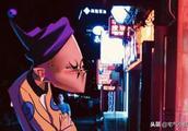 戏隐江湖:看真人动画跨次元同框,如何玩转京剧题材
