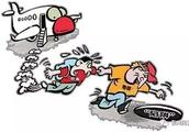 #净网2019#【警方提醒】谨防不法分子利用春季旅游热实施诈骗