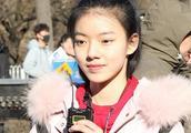2019北电艺考启动 俊男美女齐上阵