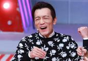 李咏去世后哈文发朋友圈,坦承自己做错了三件事,网友难以淡定