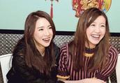 香港女歌手吴若希颁奖礼实意女歌手奖,暗讽TVB造假不获网友力挺