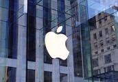 外媒:中国iPhone禁令迫使苹果高通和解