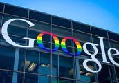 谷歌、以太坊ConsenSys等投资的以区块链技术为基础的新平台发布