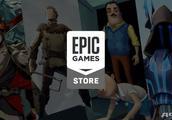 Epic商店调整退款及货币支持等政策 进一步向Steam靠拢