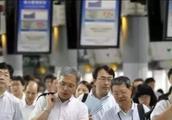 人均收入达3万美元 韩国人却依旧不高兴