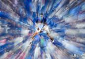 小德大满贯首冠之地再战特松加 11年前澳网决赛开启22次交手历史