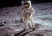 阿波罗登月造假?月球上看到长城?有关月亮的谣言你信过几个