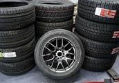 口碑优良的7个轮胎品牌,国产的它少有人识