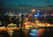 广州一小区市值高达2800亿超581个城市GDP,楼市该怎么看?