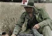 战场上这一兵种不能杀,日本人不听,结果被杀了17万人