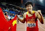 退役多年的刘翔近照,穿着名牌很赶潮流,经常外出旅行,身价不菲