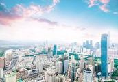 2018年重点城市空气质量排行榜,经济环境双优城市集中在这两省